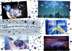 17-май-Празник на телекомуникациите